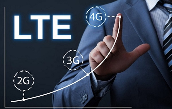 HOT: So sánh tốc độ 4G MobiFone với tốc độ 3G MobiFone