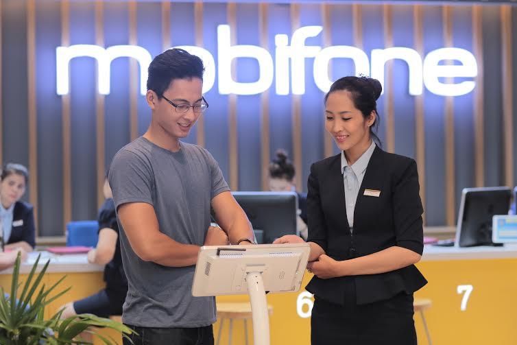 Các gói cước doanh nghiệp Mobifone trả sau hấp dẫn nhất hiện nay