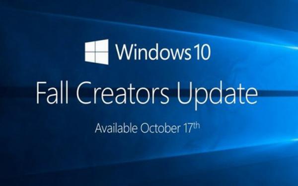 Kích hoạt công cụ bảo vệ máy tính trên Windows 10