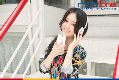 Tìm hiểu về gói cước 3G 1 ngày – gói cước D5K của Mobifone