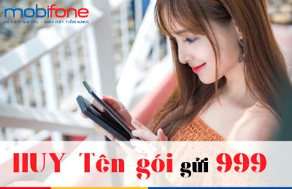 Hướng dẫn hủy dịch vụ 3G Mobifone nhanh nhất