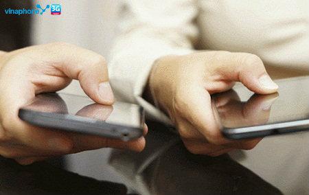 Hướng dẫn cách đăng ký gói cước X29 của Vinaphone nhanh nhất