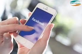 Xài Facebook thả phanh với gói cước FB30 của Viettel