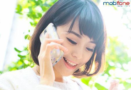 Gói cước H79 của mobifone với nhiều ưu đãi hấp dẫn