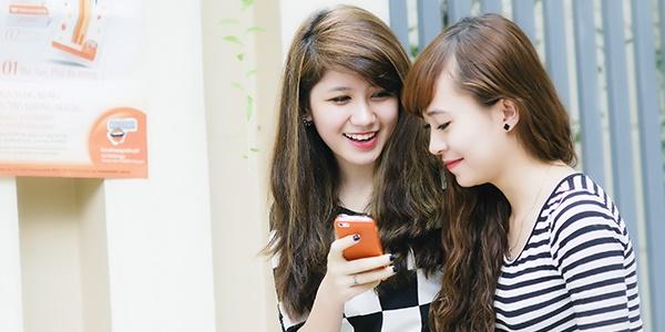 Hướng dẫn đăng kí các gói 3G Vinaphone theo ngày mới nhất
