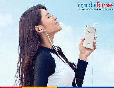 Gói cước AD5 – gói cước 3G Mobifone theo ngày siêu hấp dẫn