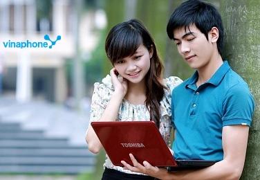 Bạn biết ưu đãi gì về gói cước 3G Ez50 của Vinaphone?