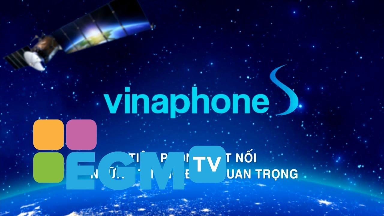 Tận hưởng dịch vụ Vinaphone – S nghe gọi toàn cầu