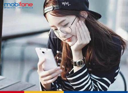 Hướng dẫn đăng ký tài khoản Portal Mobifone đơn giản nhất