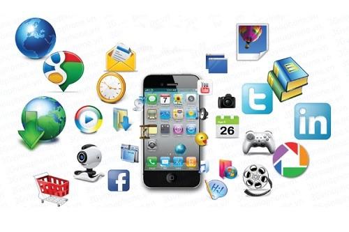 Cách tiết kiệm chi phí 3G mobifone khi đi du lịch nước ngoài