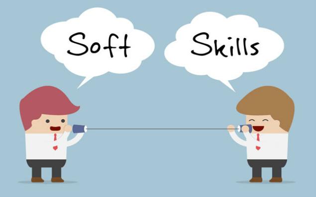 Lời khuyên giúp sinh viên trau dồi kĩ năng mềm