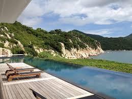 3 resort sang chảnh nhất tại Việt Nam
