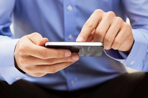 Cập nhật tin tức cực nhanh với dịch vụ Biz360 của Vinaphone