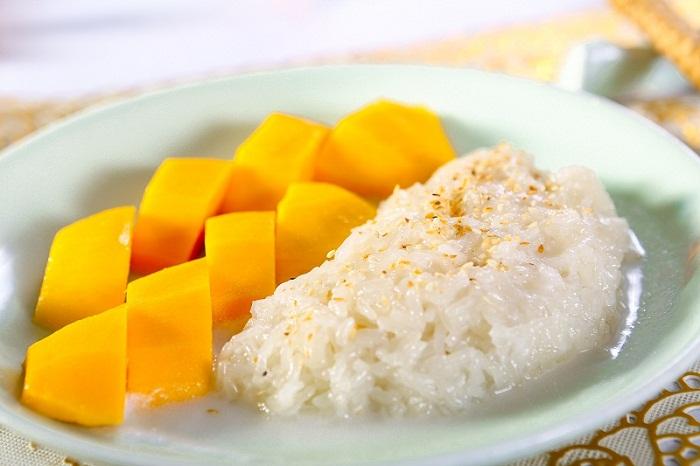 Những món nhất định phải ăn khi đến 5 thiên đường du lịch châu Á