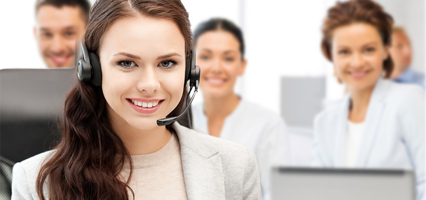 Chia sẻ bí quyết rút ngắn quy trình bán hàng qua điện thoại
