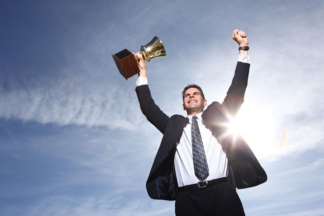 Những điều mà người thành công sẵn dàng buông bỏ
