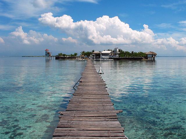Du lịch tại Cebu  đẹp mê hồn (Phần 1)