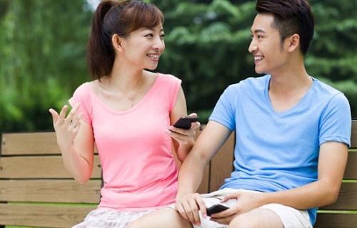 Điểm đặc biệt của dịch vụ VHay của Vinaphone là gì ?