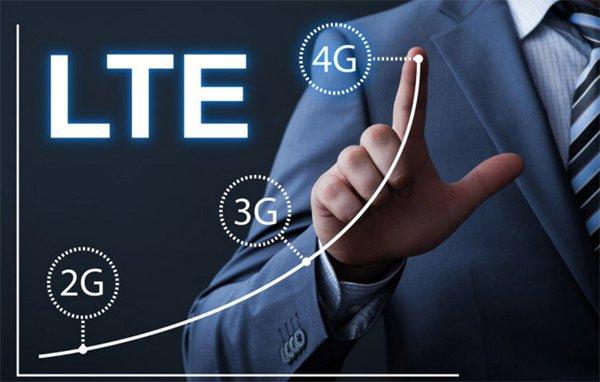 Tốc độ mạng 4G tại Mỹ ra sao bạn có biết?