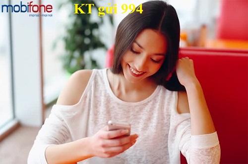 Hướng dẫn cách quản lý tài khoản Mobifone nhanh chóng