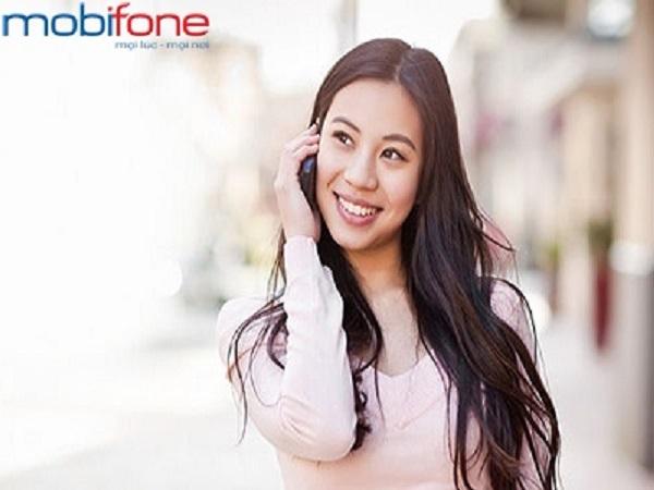 Cú pháp đăng ký gói gọi nội mạng sim sinh viên Mobifone