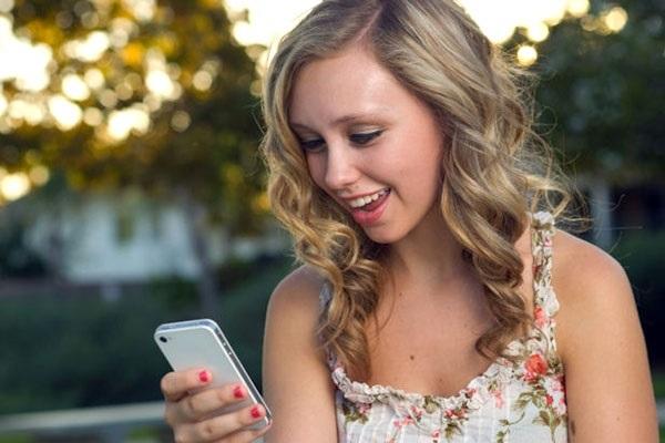 Cú pháp đăng ký dịch vụ Hàng hiệu giá 1 đồng Vinaphone