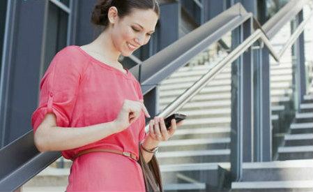 Nhận ngay ưu đãi khi đăng ký gói cước B99 của Vinaphone