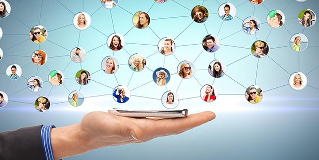 Tìm hiểu về dịch vụ SMS nhóm của Vinaphone ưu đãi hiện nay