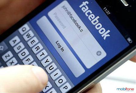Bạn biết thông tin gì về gói cước Facebook của Mobifone?