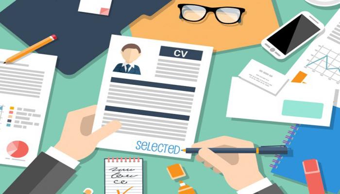 8 gợi ý để sinh viên có thể dễ dàng tìm được việc làm