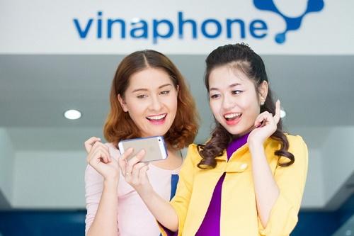 Chăm sóc sức khỏe toàn diện với dịch vụ Mcare Vinaphone
