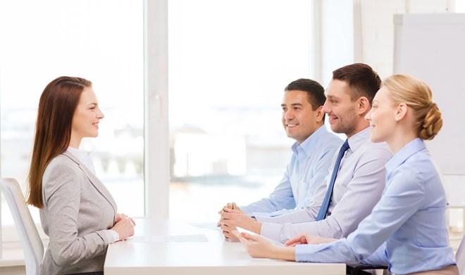 Tips nhỏ để có một buổi phỏng vấn thành công