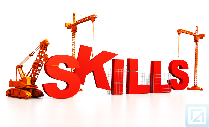 Để trau dồi kĩ năng mềm, sinh viên cần làm gì?