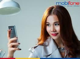 Thông tin thú vị nhất về gói cước 12FA của Mobifone