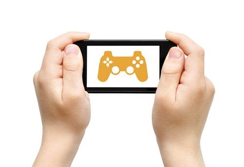 Chi tiết ưu đãi của gói cước Game Data MobiFone theo tuần