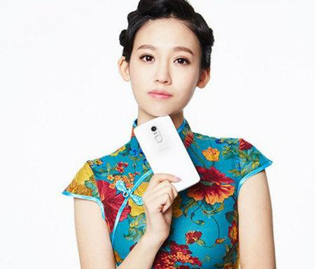 Combo ưu đãi gói cước Hey59 Vinaphone 2Gb + lướt FB thả ga!