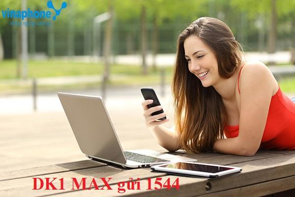 Đăng ký gói 3G MAXS Vinaphone sinh viên năm 2017
