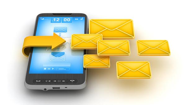 Hướng dẫn mua thẻ Viettel bằng SMS siêu tiện ích