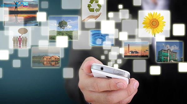 Sử dụng dịch vụ giải trí 365 Vinaphone chỉ từ 2k!