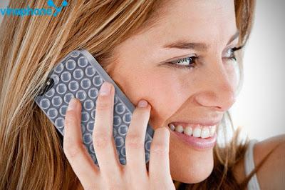 Cách đăng ký gói cước C50 của Vinaphone siêu nhanh đơn giản