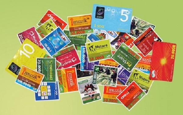 Thẻ cào Viettel được dùng để làm gì?