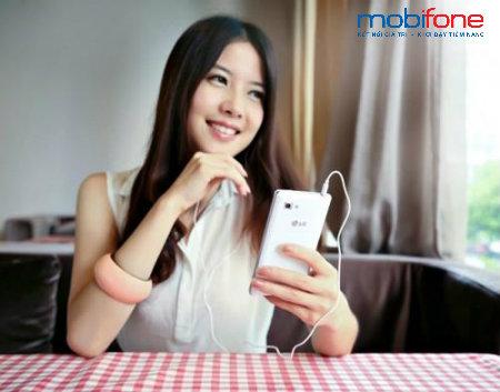 Tiện ích thu được từ dịch vụ Học Liền của Mobifone