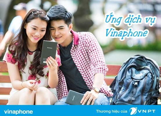 Hướng dẫn đăng kí ứng dịch vụ vinaphone đơn giản nhất