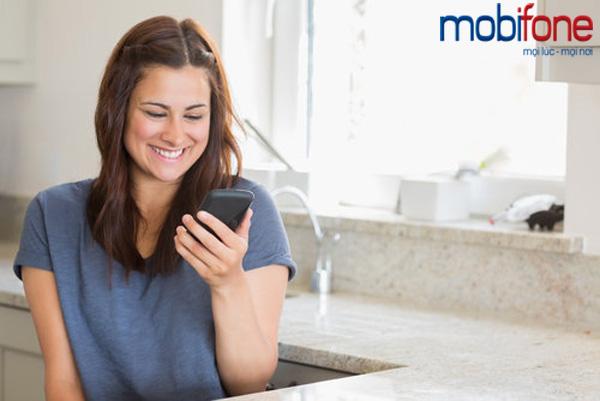 Làm thế nào để hủy gói cước T100 của Mobifone