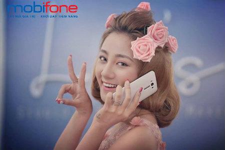 Cách đơn giản nhất để hủy gói cước 8E của Mobifone