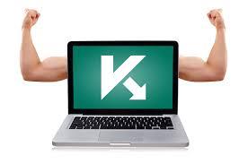 Hướng dẫn cài phần mềm diệt virus kaspersky bản quyền