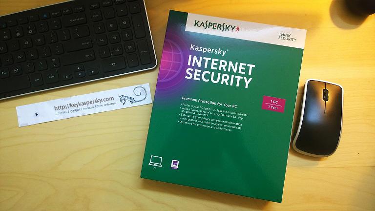 Mua phần mềm diệt virus kaspersky online ở đâu uy tín?