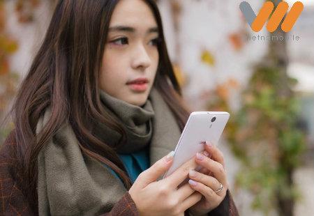 Hủy dịch vụ ViClip của Vietnamobile đơn giản nhất hiện nay
