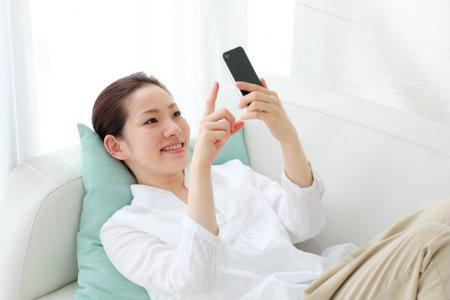 Cước phí gọi thoại siêu rẻ với gói cước V88 của Vinaphone