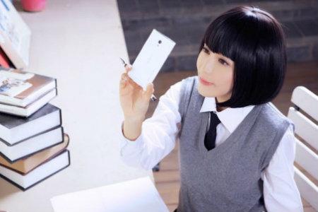 Bảo vệ smartphone bằng dịch vụ VinaGuard Vinaphone